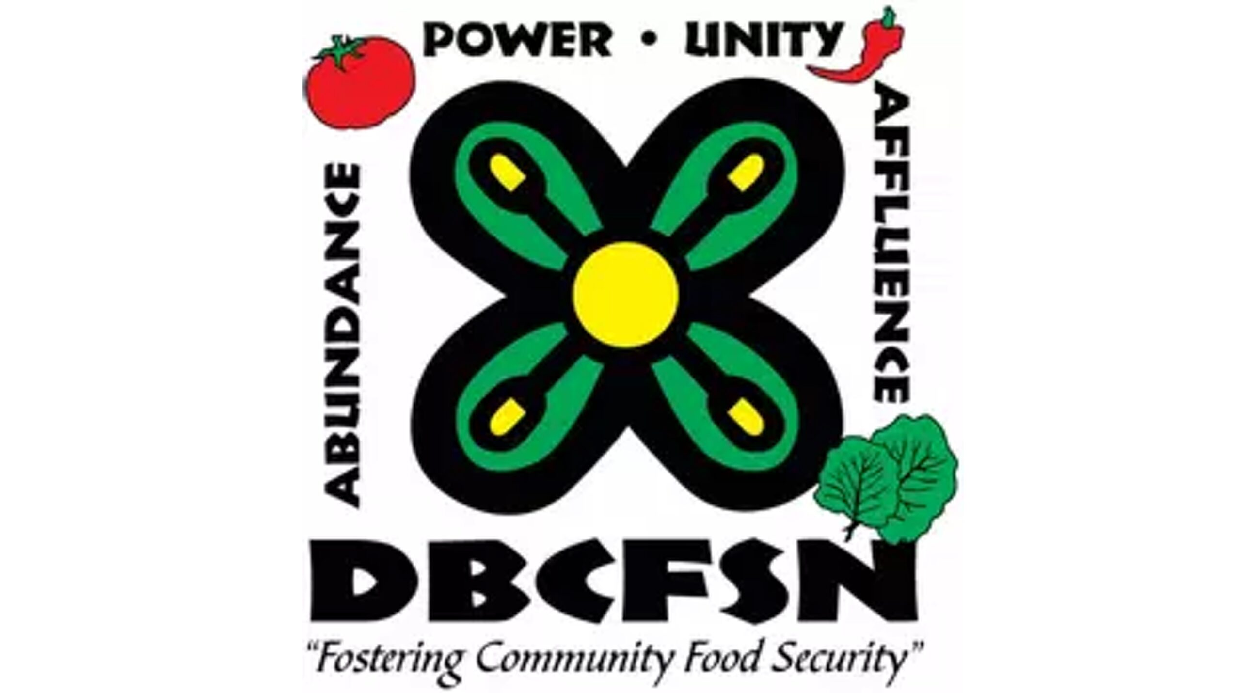 Detroit Black Community Food Security Network