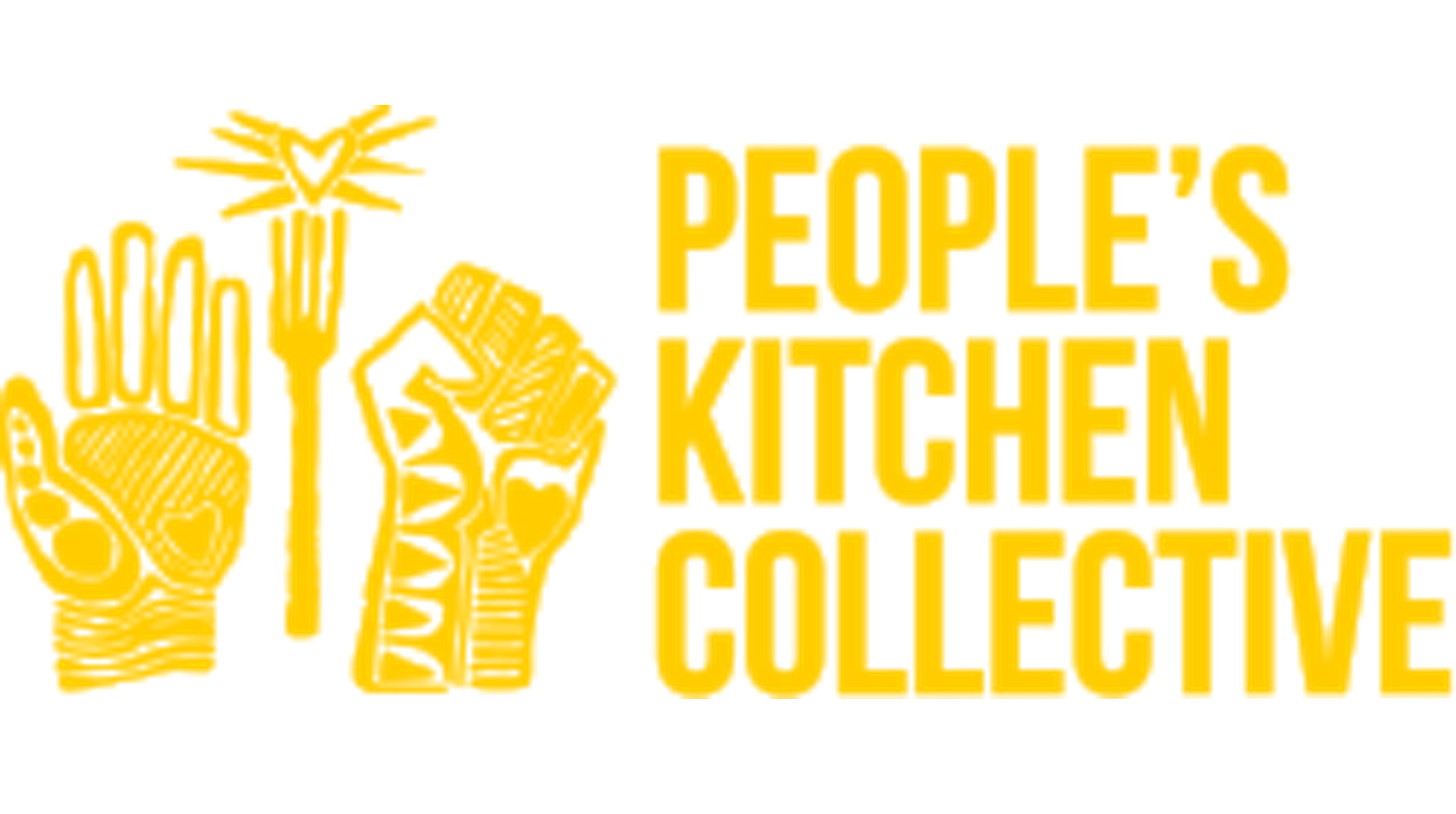 People's Kitchen Collective