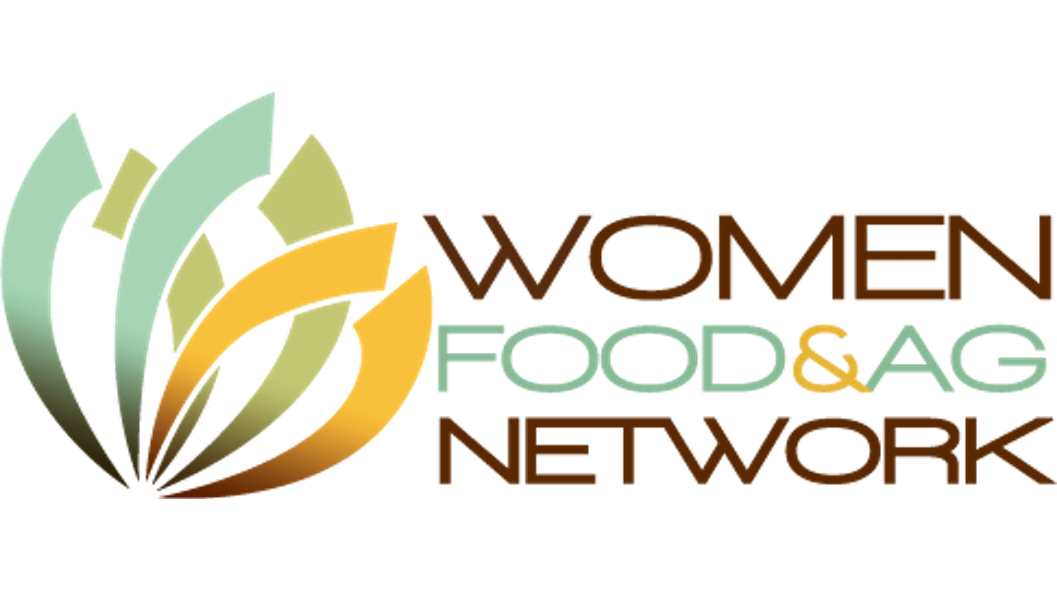 Women Food and Agriculture Network